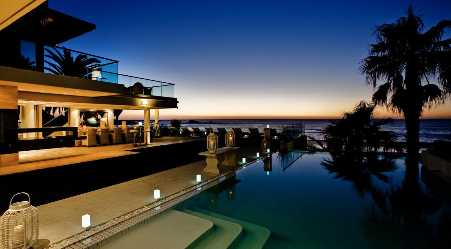 Nhà phố Ocean Dunes – Sự lựa chọn hoàn hảo cho mọi khách hàng
